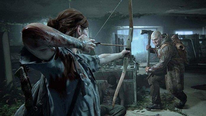 Top juegos de terror que serán lanzados próximamente