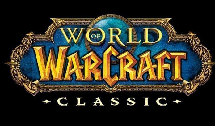 """Blizzard afirma que el desarrollo de 'WoW: Classic' es """"complicado"""""""