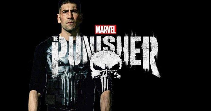 'The Punisher' podría enfrentar posible cancelación
