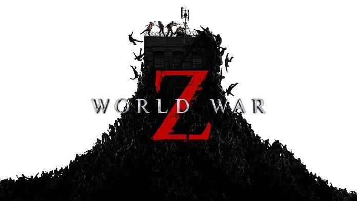 Saber Interactive ha comparte nuevas imágenes de World War Z