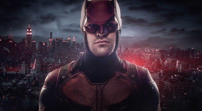 Esto es lo que Deborah Ann Woll opina sobre la cancelación de 'Daredevil'