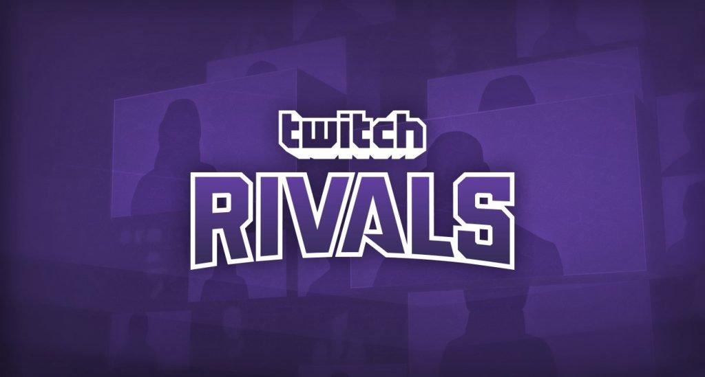 Inicia la primera competencia de League of Legends en Twitch Rivals