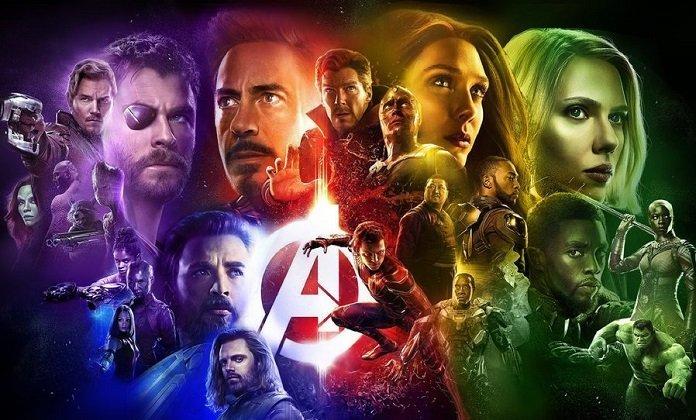 Director Russo destaca diferencia entre 'Infinity War' y 'Endgame'