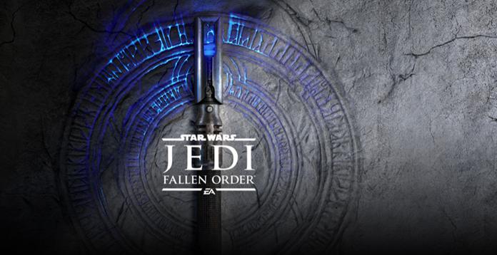 Director creativo de 'Star Wars Jedi Fallen Order' revela que no será un juego corto