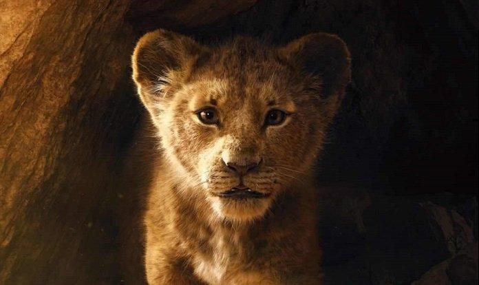 Disney revela nuevas imágenes de su live-action de 'El Rey León'