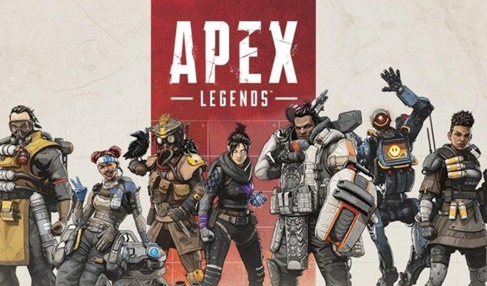 Respawn implementará medidas en beneficio de los trabajadores de 'Apex Legends'