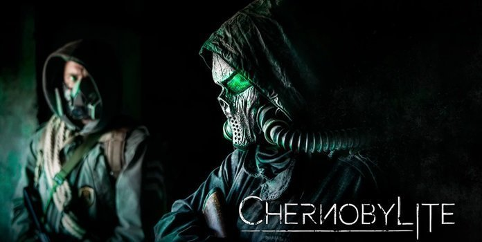 'Chernobylite' presenta un nuevo y extenso gameplay tráiler