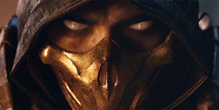 WB y NetherRealm presentan tráiler del lanzamiento de 'Mortal Kombat 11'