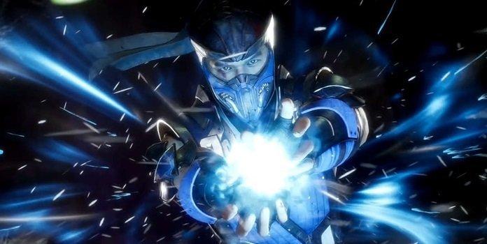 NetherRealm reducirá dificultad de la Torre de Tiempo en 'Mortal Kombat 11'