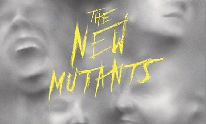 'The New Mutants' retrasa nuevamente su estreno