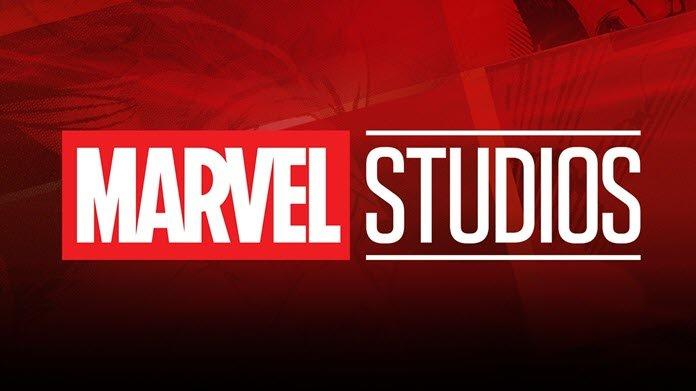 Estas son las próximas películas del MCU después de Avengers: End Game