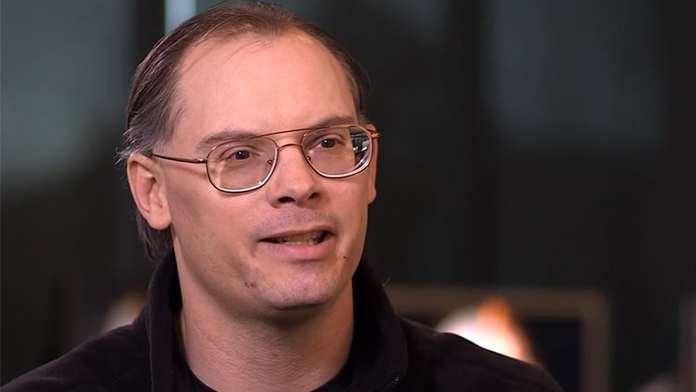 CEO de Epic Games reta a Valve a dar más dinero a los desarrolladores