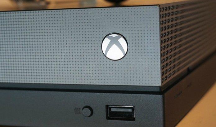 Próxima generación de Xbox superará el poder de PlayStation 5