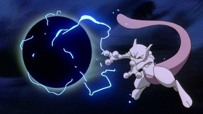 Guionista de 'Detective Pikachu' explica importancia de Mewtwo