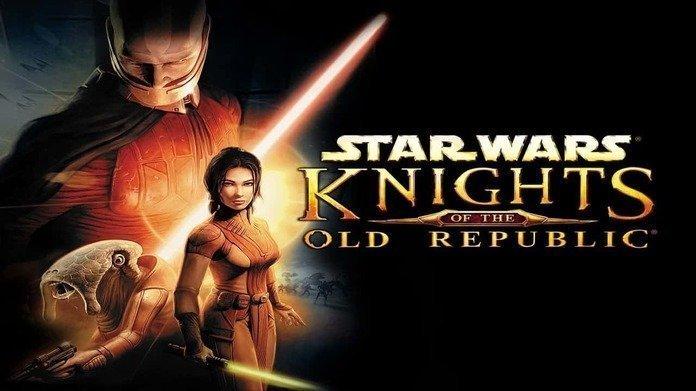 Disney tendría listo el guión de otra película de Star Wars